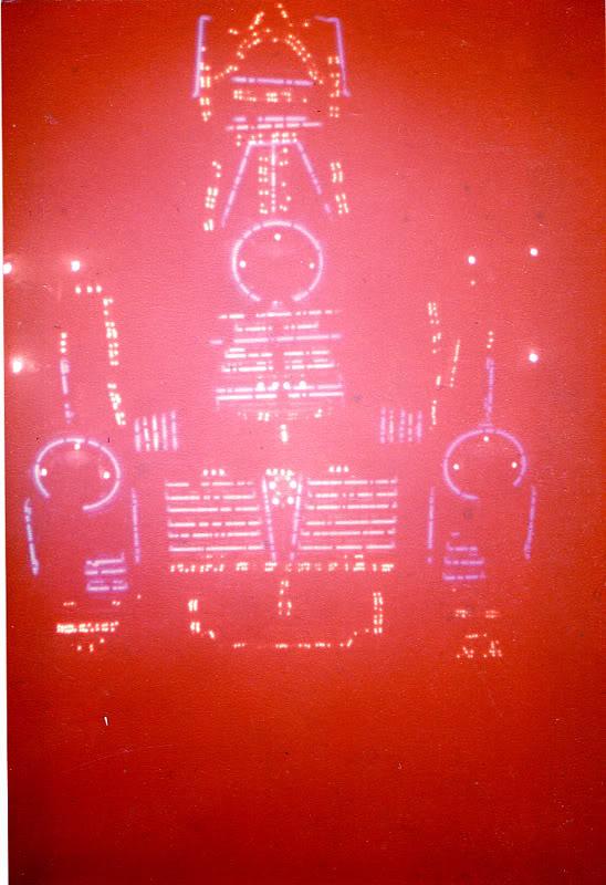 067_alien_ridley scott_sigourney weaver