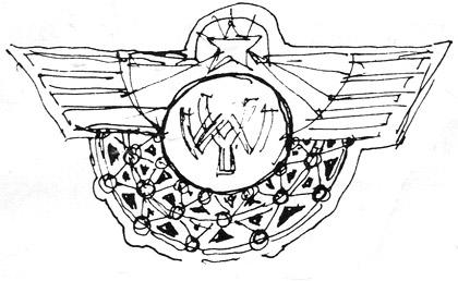 099_alien_ridley scott_sigourney weaver
