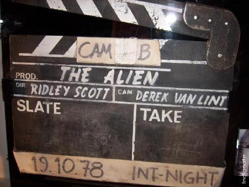 100_alien_ridley scott_sigourney weaver