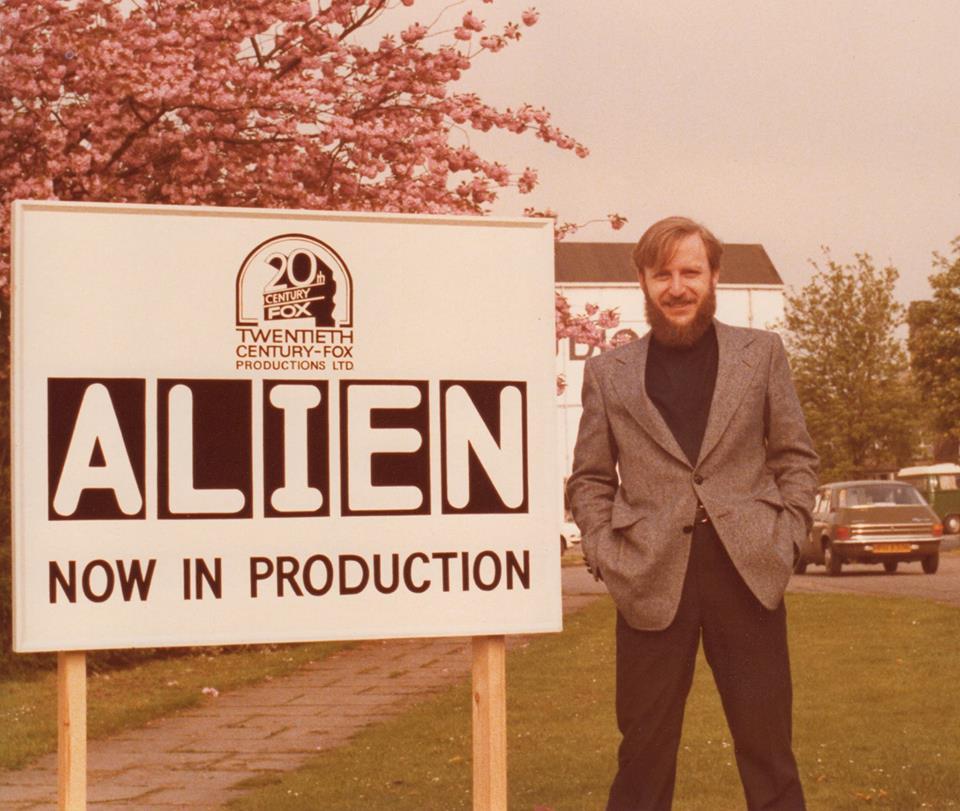 101_alien_ridley scott_sigourney weaver