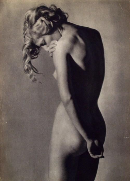 12_Rudolf Koppitz_remy duval_1930