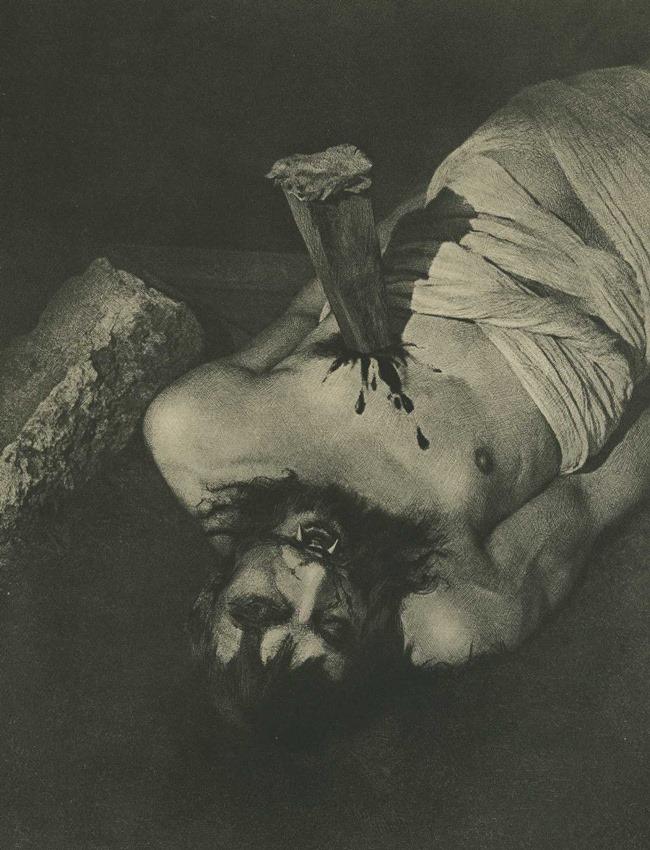12_vampyre_william mortensen