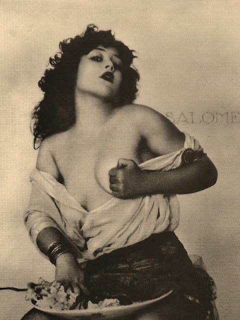 27_salome_1928_william mortensen