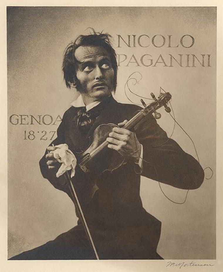 Mortensen_Paganini