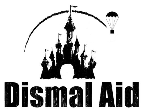 dismal aid_logo