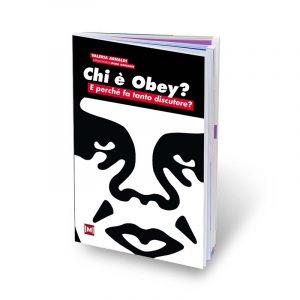 Chi è Obey?