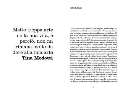 Tina Modotti hermana