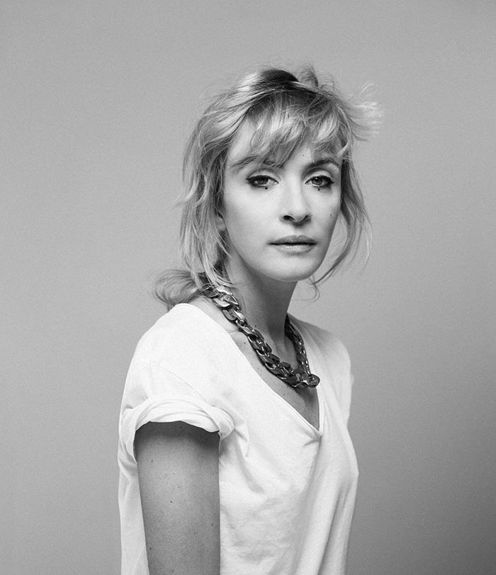 Giulia Anania
